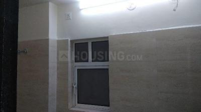Gallery Cover Image of 1200 Sq.ft 2 BHK Apartment for rent in Derawali for 12000
