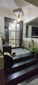 Gallery Cover Image of 1623 Sq.ft 3 BHK Apartment for buy in Bhaiji's RV Panchajanya, Kondapur for 15000000