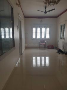 Gallery Cover Image of 1200 Sq.ft 2 BHK Independent House for rent in JP Nagar for 23000