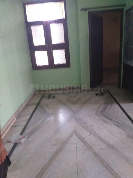 Living Room Image of 1650 Sq.ft 3 BHK Independent Floor for rent in Lohia Nagar for 19000