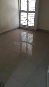Gallery Cover Image of 1452 Sq.ft 3 BHK Villa for buy in Belapur CBD for 17200000