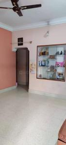 Gallery Cover Image of 1200 Sq.ft 2 BHK Independent House for rent in HBR Layout for 19000