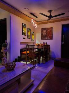 Gallery Cover Image of 1700 Sq.ft 3 BHK Apartment for rent in Chembur for 75000