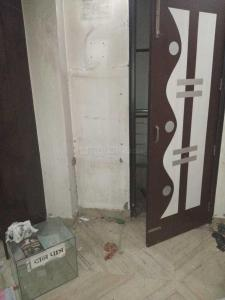 Gallery Cover Image of 1500 Sq.ft 3 BHK Independent Floor for rent in Sector 7 Rohini for 30000