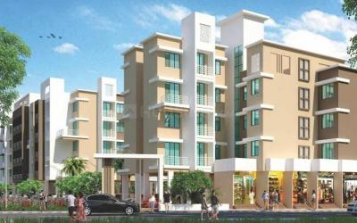 Gallery Cover Image of 483 Sq.ft 1 RK Apartment for buy in Dahisar for 1500000