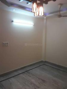 Gallery Cover Image of 1050 Sq.ft 2 BHK Independent Floor for buy in Subhash Nagar for 8500000