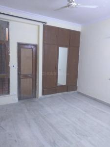 Gallery Cover Image of 2600 Sq.ft 3 BHK Independent House for rent in Sector 61 for 20000