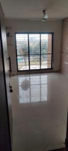 Gallery Cover Image of 600 Sq.ft 1 BHK Apartment for buy in Sanjari Sai Deep Plaza, Nalasopara East for 3100000