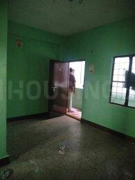 Gallery Cover Image of 435 Sq.ft 2 BHK Apartment for buy in Janapriya Mahanagar Apartments, Meerpet for 1200000