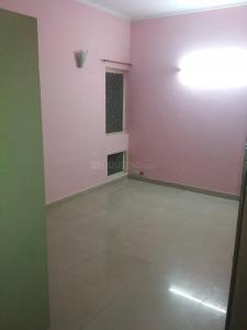 Gallery Cover Image of 1757 Sq.ft 3 BHK Apartment for rent in Shipra Krishna Vista, Ahinsa Khand for 19000