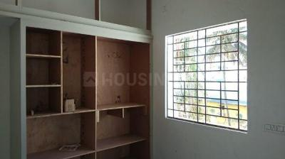 Gallery Cover Image of 1200 Sq.ft 3 BHK Independent House for buy in NRI Layout for 6100000