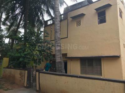 Gallery Cover Image of 1914 Sq.ft 2 BHK Independent House for buy in Udayagiri for 6500000