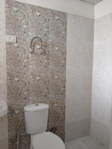 Gallery Cover Image of 1095 Sq.ft 2 BHK Apartment for buy in Noida Extension for 4000000