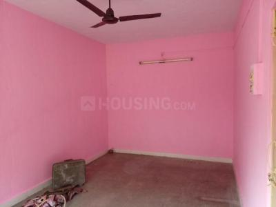 Gallery Cover Image of 554 Sq.ft 1 BHK Apartment for rent in Ghansoli for 13500