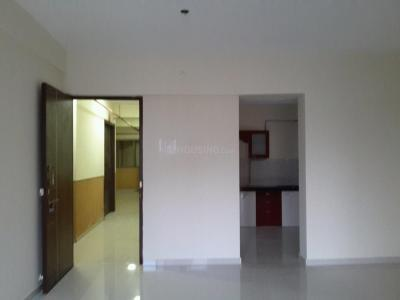 Gallery Cover Image of 1140 Sq.ft 2 BHK Apartment for rent in Hiranandani Estate for 20000