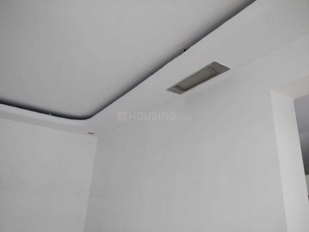 Living Room Image of 990 Sq.ft 2 BHK Independent House for buy in Dombivli East for 6600000