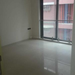 Gallery Cover Image of 2000 Sq.ft 4 BHK Apartment for rent in Santacruz West for 230000