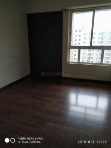 Gallery Cover Image of 1055 Sq.ft 2 BHK Apartment for rent in Ameerpet for 14000
