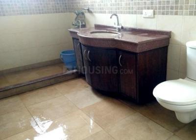 Bathroom Image of Room Soom Technologies Pvt in Sector 9