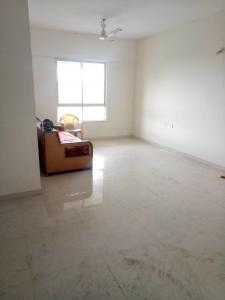 Gallery Cover Image of 1050 Sq.ft 2 BHK Apartment for rent in Wagholi for 14000