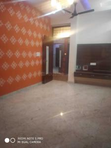 Gallery Cover Image of 550 Sq.ft 1 BHK Independent Floor for buy in Vasundhara for 1650000