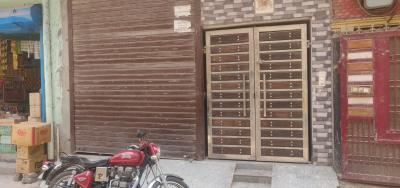 Gallery Cover Image of 1000 Sq.ft 9 BHK Independent House for buy in Sector 11 for 15000000
