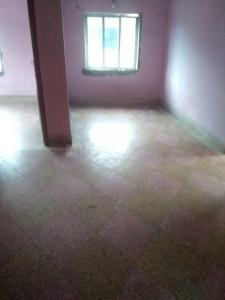 Gallery Cover Image of 1000 Sq.ft 2 BHK Independent House for rent in Picnic Garden for 20000