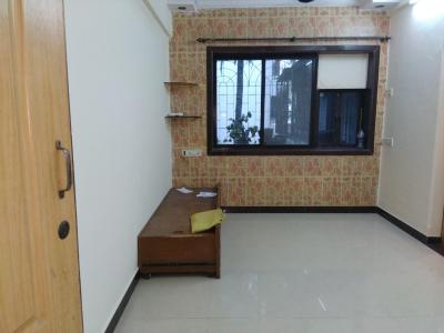 Gallery Cover Image of 625 Sq.ft 1 BHK Apartment for buy in Andheri West for 11500000