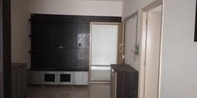 Gallery Cover Image of 1399 Sq.ft 3 BHK Apartment for rent in Sarjapur for 15000