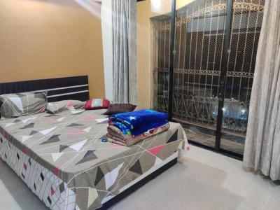 Gallery Cover Image of 1480 Sq.ft 3 BHK Apartment for buy in Kalyan West for 12000000