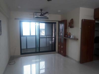 Gallery Cover Image of 1200 Sq.ft 1 BHK Apartment for rent in Kharghar for 12000