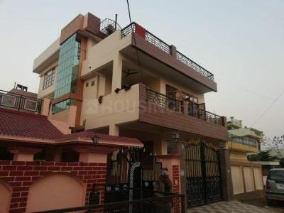 Gallery Cover Image of 1500 Sq.ft 2 BHK Independent Floor for rent in Indra Nagar Colony for 16000