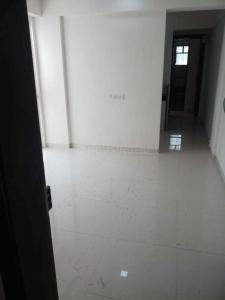 Gallery Cover Image of 650 Sq.ft 1 BHK Apartment for rent in Rahatani for 13900
