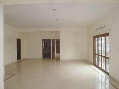 Gallery Cover Image of 2000 Sq.ft 2 BHK Apartment for rent in Amrutahalli for 24000