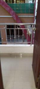 Gallery Cover Image of 750 Sq.ft 1 BHK Apartment for rent in Madhapur for 12000