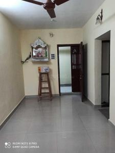 Gallery Cover Image of 500 Sq.ft 1 BHK Apartment for rent in Worli for 23000