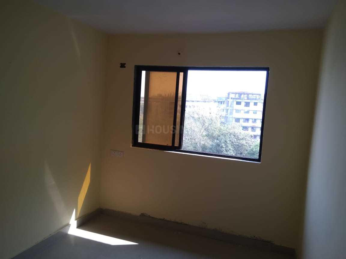 Bedroom Image of 546 Sq.ft 1 BHK Independent House for buy in Dombivli East for 2500000