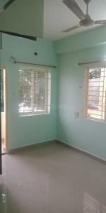 Gallery Cover Image of 950 Sq.ft 2 BHK Apartment for rent in  South kolathur for 13000