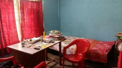 Gallery Cover Image of 1100 Sq.ft 2 BHK Independent House for buy in New Alipore for 4500000