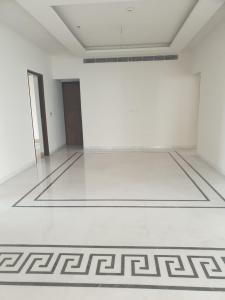 Gallery Cover Image of 4750 Sq.ft 4 BHK Apartment for buy in Gaursons Hi Tech Gaurs Platinum Towers, Sector 79 for 33250000