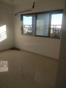 Gallery Cover Image of 980 Sq.ft 2 BHK Apartment for rent in Andheri West for 70000