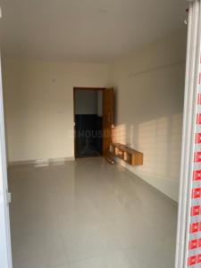 Gallery Cover Image of 650 Sq.ft 1 BHK Independent House for rent in Kudlu Gate for 13000