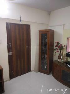 Gallery Cover Image of 930 Sq.ft 2 BHK Apartment for rent in Santacruz East for 50000