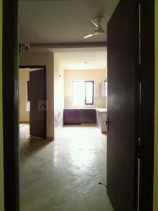 Gallery Cover Image of 1350 Sq.ft 3 BHK Apartment for buy in Sector 21C for 6300000