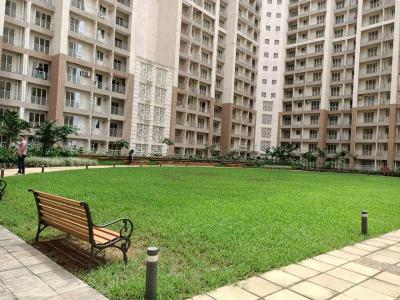 Gallery Cover Image of 1610 Sq.ft 3 BHK Apartment for buy in Panvel for 8700000