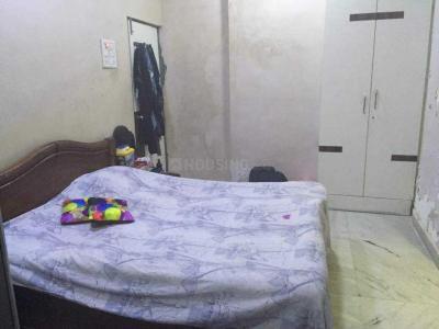 Bedroom Image of PG 4194921 Churchgate in Churchgate
