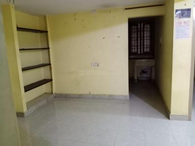 Gallery Cover Image of 2000 Sq.ft 3 BHK Independent House for buy in Velachery for 14000000