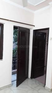 Gallery Cover Image of 800 Sq.ft 1 BHK Independent Floor for rent in Paschim Vihar for 18000