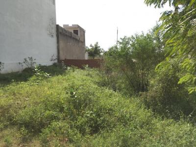 Gallery Cover Image of  Sq.ft Residential Plot for buy in Ram Nagar for 20000000