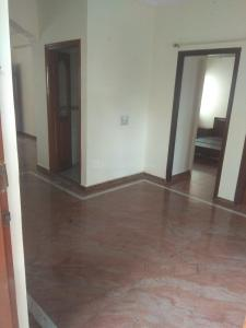 Gallery Cover Image of 1250 Sq.ft 3 BHK Independent Floor for rent in Indira Nagar for 35000